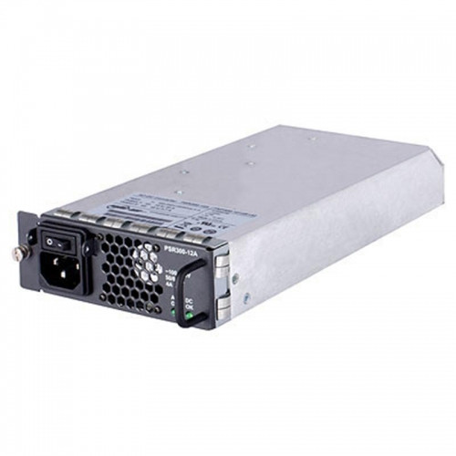 JC087A HP 5800 300W AC Power Supply