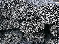 Круг стальной калиброванный 9 сталь 10