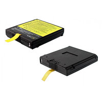29H9032 Аккумуляторная батарея IBM 10,8v 3000mAh для ThinkPad 755 755CD 755CDV 755CE 755CSE 755CV 755CX 760 760CD 760E 760ED 760EL 760ELD 760L 760LD