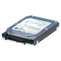 "341-4461 Dell 300-GB 15K 3.5"" SP SAS"