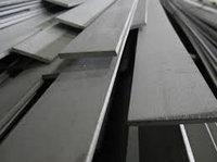 Полоса стальная металлическая 14х500 У8А