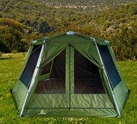 Палатка -шатер