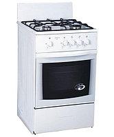 Газовая плита GRETA 1470-00-23, фото 1