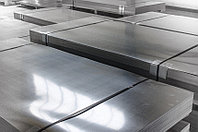 Лист стальной 65 горячекатанный 09Г2С ГОСТ 19903-74