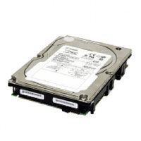 MAT3147NC 146-GB U320 SCSI HP 10K