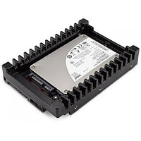 "LU968AA HDD HP 450Gb (U600/15000/16Mb) SAS 3,5"" Dual Port 6G For Workstations"