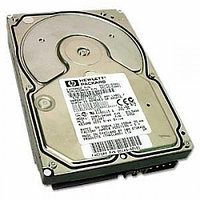294932-005 HP 40GB UATA HDD - non-hot pluggable 7.2K