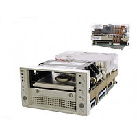 """0B20874 HP 36-GB 15K 3.5"""" SAS"""