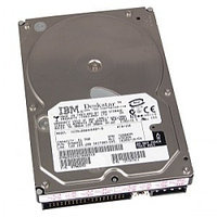 43W7630 IBM 1TB 7200 RPM SATA 3.5""