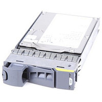 X266A 320GB ATA HDD for DS14mk2 AT Shelf for R150/R200
