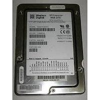 WDE2170W HP 2GB Wide-Ultra, 7200 rpm, 1-inch