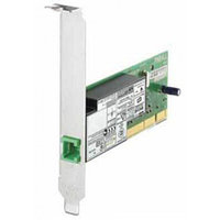 EK694AA Контроллер HP v90 56K PCI Modem US (with specific modem cable) RoHS