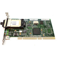 A5158A Сетевой Адаптер HP Tachyon TL HPFC-5200C/2.3 Fibre Channel Adapter 1Гбит/сек Single Port Fiber Channel HBA LC PCI/PCI-X