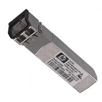 468506-001 Transceiver SFP+ HP [Agilent] AFBR-57R5AEZ-HP1 4,25Gbps MMF Short Wave 850nm 500m Pluggable miniGBIC FC8x