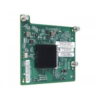 651281-B21 HP Fibre Channel 8Gb QMH2572 Adptr