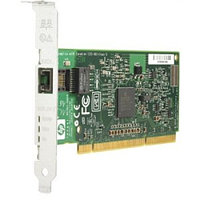 374191-B21 Сетевая Карта HP NC370T Multifunction 1000T (Broadcom) BCM5706CKFB 10/100/1000Мбит/сек PCI-X