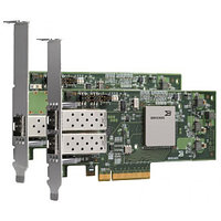 46M6049 Brocade 8Gb FC Single-port HBA for IBM System x