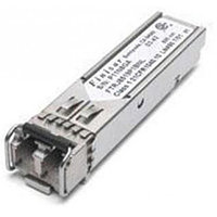 22R0483 Transceiver SFP IBM [JDS Uniphase] JSP-21S0AA1 2,125Gbps MMF Short Wave 850nm 550m Pluggable miniGBIC FC4x