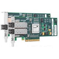 42C2179 QLogic 4Gb FC Single-Port PCIe HBA for IBM System x