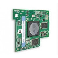 13N2203 IBM 2GB HS20 Fibre Channel Expansion Card
