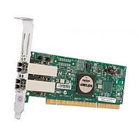 X1086A-R6 NetApp 4Gb/s Fibre Channel PCI-X 2.0 Single Channel Host Bus Adapter