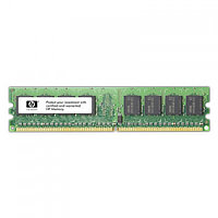 627810-B21 HP 32GB (1x32GB) Quad Rank x4 RDIMM