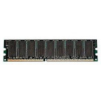 499276-061 Hewlett-Packard SPS-DIMM, 2 GB PC2-6400, 256Mx4, RoHS