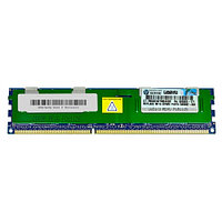 500205-171 DIMM,8GB PC3-10600R,512Mx4,RoHS