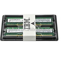 43V7356 IBM 16GB (2x8GB) PC2-5300 CL5 ECC DDR2 Memory 43V7356