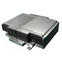 KC038 Радиатор Dell 2U Для PowerEdge 2900 1900