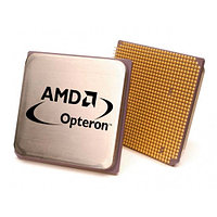 500062-B21 Процессор HP [AMD] Opteron 2393SE 3100Mhz (4x512/L3-6Mb/2200/1,325v) Quad Core Socket F Shanghai For DL165G5 DL165G5p