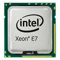 653057-001 Процессор HP Intel Xeon E7-8837 Six Core 2.67GHz (Beckton, 18MB Level-3 cache, 105W Thermal Design Power (TDP), socket LGA 1567)