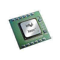 458581-B21 HP Quad-Core Xeon X5460 3.16GHz