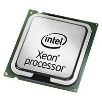 443691-B21 Quad-Core Intel Xeon Processor E7340 (2.40 GHz, 2x4Mb, 80W) Processor Option Kit (BL680c) (incl 2 processors)