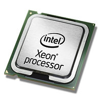 440490-001 Процессор HP Intel Xeon Quad-Core processor E5335 - 2.0GHz (Clovertown, 1333MHz front side bus, 8MB Level-2 cache, 80W TDP)