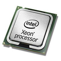 81Y6706 IBM [Intel] Xeon E5620 2400Mhz (5860/4x256Mb/L3-12Mb/1.225v) Quad Core Socket LGA1366 Westmere For x3620 M3