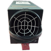 486206-001 Вентилятор HP Active Cool Fan Option Kit T35696-HP 16,5A 12v для BLc7000 BLc3000 Enclosure