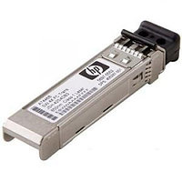 A7446B HP 4 Gb Short Wave Single Pack SFP Transceiver