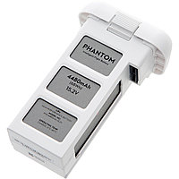 Аккумулятор для Phantom 3