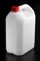 Жидкое мыло Fay 5 кг в канистрах