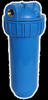 Корпус АКВАЛАЙВ КСМ-СП 1/2 (синий), фото 1