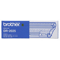 Brother DR-2025 Drum Unit ;