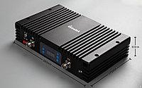 Репитер 2G/ 3G/ 4G-Altel, усилитель сотового сигнала от 2000 кв.м. и более