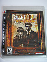 Игра для PS3 Silent Hill Home Coming (вскрытый), фото 1