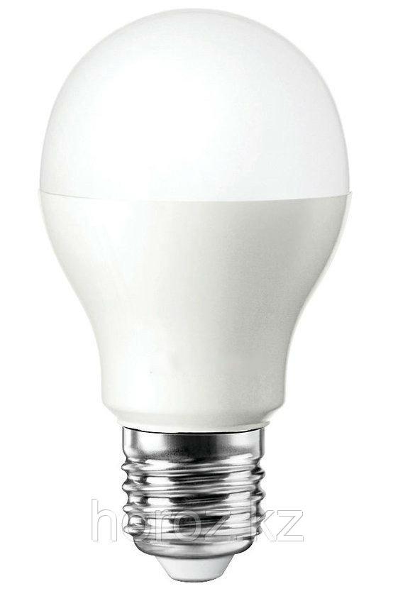 Светодиодная лампа 12 Ватт HL-4312 E27