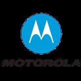 Терминалы сбора данных Motorola