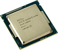 CPU Intel Celeron G1840, 2.80 GHz