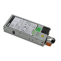 Dell 1100W - KIT 450-AEBL (Art:904350338)