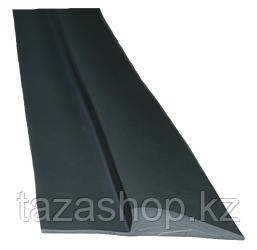 Кант для ворсового покрытия