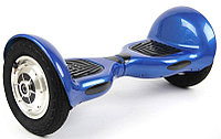 "Гироскутер 10"" Two Wheel Smart Balance (offroad)"